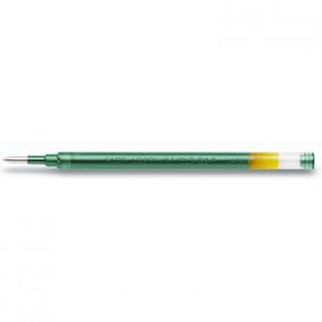 PILOT Gelmine BLS-G2 7 2606004 0,4mm grün