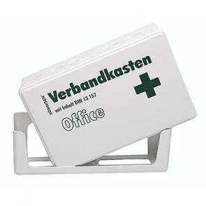 SÖHNGEN Erste Hilfe Kasten Office 3003056 DIN 13157 weiß