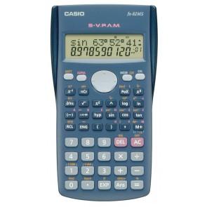 CASIO Schulrechner FX-82 MS