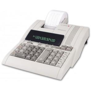 OLYMPIA Tischrechner CPD-3212S