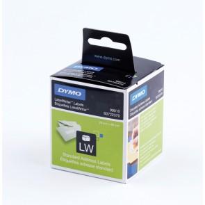 Das Bild zeigt das Produkt nach links gedreht in der Produktverpackung.