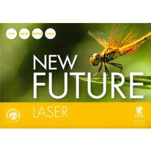 FUTURE lasertech Kopierpapier A5/80g 500 Blatt