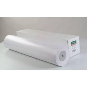 Kopierpapier Rolle 420mm 75g 175m