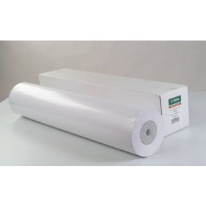 Kopierpapier Rolle 914cm,  75g, 100m