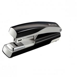 LEITZ Heftgerät Flat-Clinch 5505 bis 30 Blatt schwarz