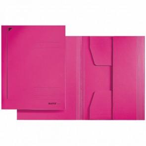 LEITZ Jurismappe 3924 A4 pink