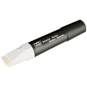 M+R Befeuchterstift LECKI (Anfeuchter)