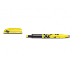 PILOT Textmarker FriXion light 3,8mm gelb