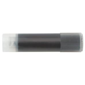 ROTRING Tuschepatrone R590217 für Isograph 5 Stück Schwarz