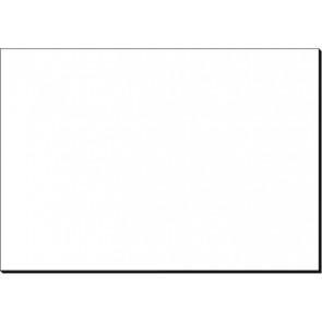Schreibunterlage blanko 30Bl 595x410mm